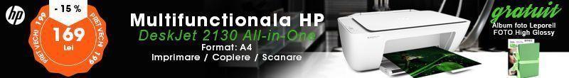 Multifunctionala HP