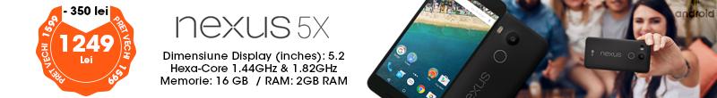 lg-nexus-5x-16gb