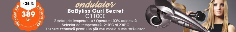 curl-secret-c1100e
