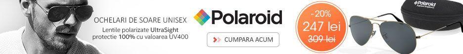 -polaroid17-p4213w