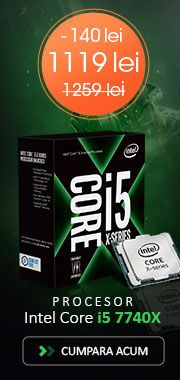 /procesor-intel-core-i5-7640x-4ghz-socket-2066