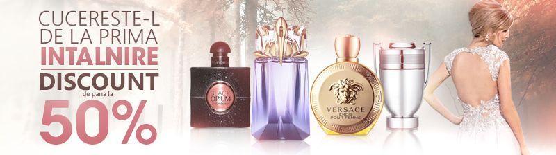 parfumuri dama 1