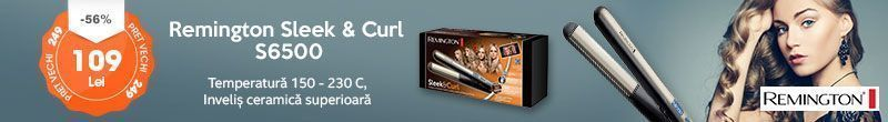 remington-sleek-curl-s6500-