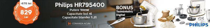 hr795400-900w