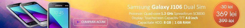 samsung+galaxy+j106