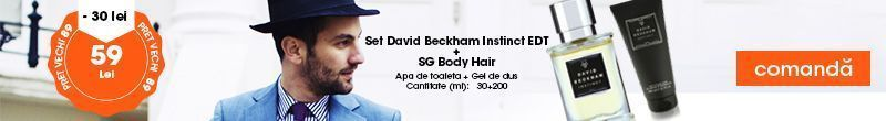 set david backham