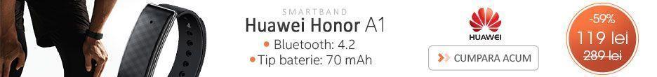 -huawei-honor-a1