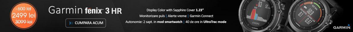 -garmin-fenix-3-sapphire-hr