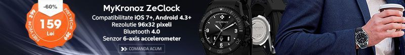 martwatch-mykronoz