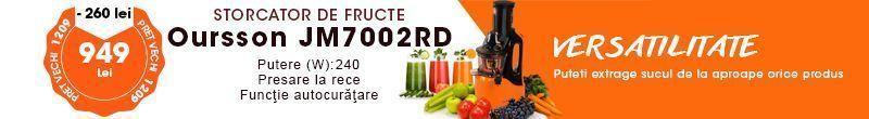 storcator-de-fructe-oursson