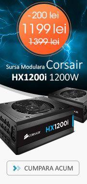 corsair-hx1200i-1200w-80-