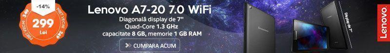 -lenovo-tab-2-a7_10-8gb-wi_fi-