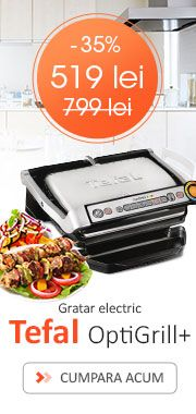 gril_tefal_lateral