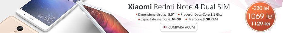 -xiaomi-redmi-note-4-dual-sim