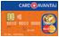 Rate fara dobanda cu Cardul Avantaj centrala , pbx, keyphone