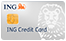 Rate fara dobanda cu Cardul ING smartphone rate
