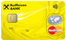 Rate fara dobanda cu cardul Raiffeisen  smartphone