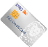 Rate fara dobanda cu Cardul ING centrala , pbx, keyphone