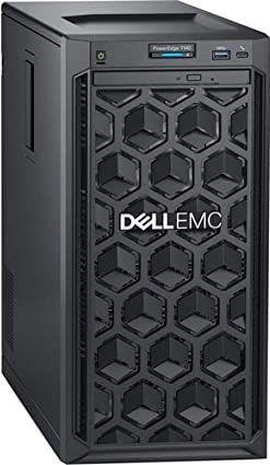 Serverul tower PowerEdge T140 – organizati-va si cresteti-va productivitatea