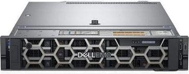 Server puternic, de uz general, optimizat pentru accelerarea sarcinilor de lucru