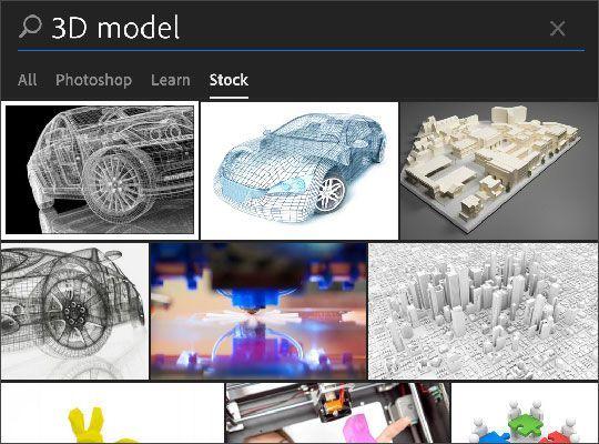 Acces simplu la materialele Adobe Stock