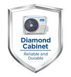 Diamant Design Unitate Externa