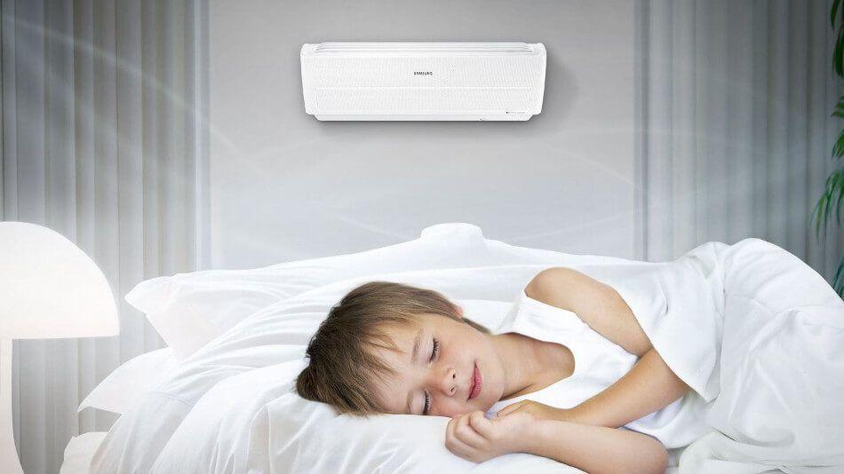 Modul Good Sleep AR12NXWXCWKNEU