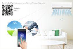Functia Wi-Fi DSB-F1202ELH-VKW