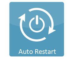 Restart automat DSB-F1202ELH-VKW