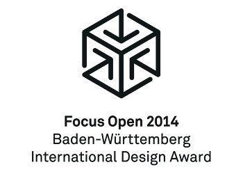 Focus Open 2014