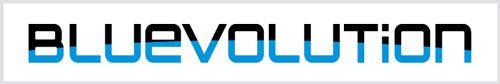Bluevolution agent frigorific R-32