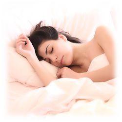 Aparat de Aer Conditionat Gree Bora A2 R32 - Functie sleep