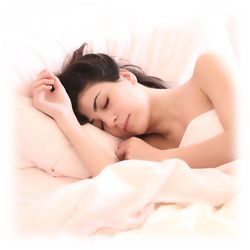 Aparat de aer conditionat Gree Fairy - Functie sleep