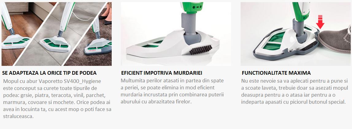 vaporetto-sv-400-hygiene-2
