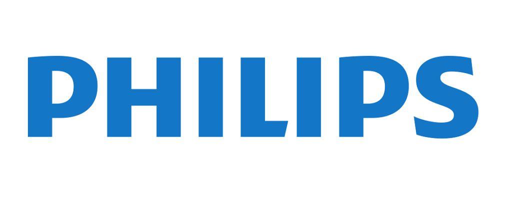 Image result for philips mygarden logo