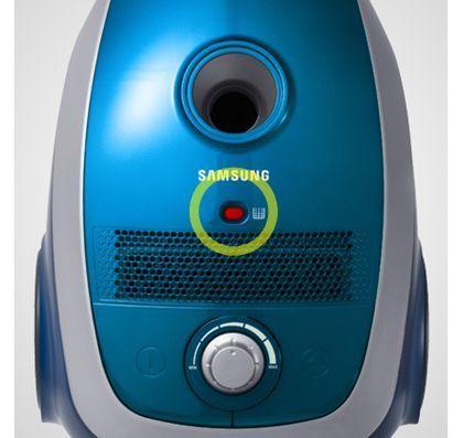 Samsung sc5485 pret