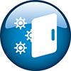 protectie-antibacteriana-garnitura-usa-icon.png