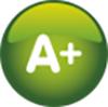 eficienta-energetica-aplus-icon.png
