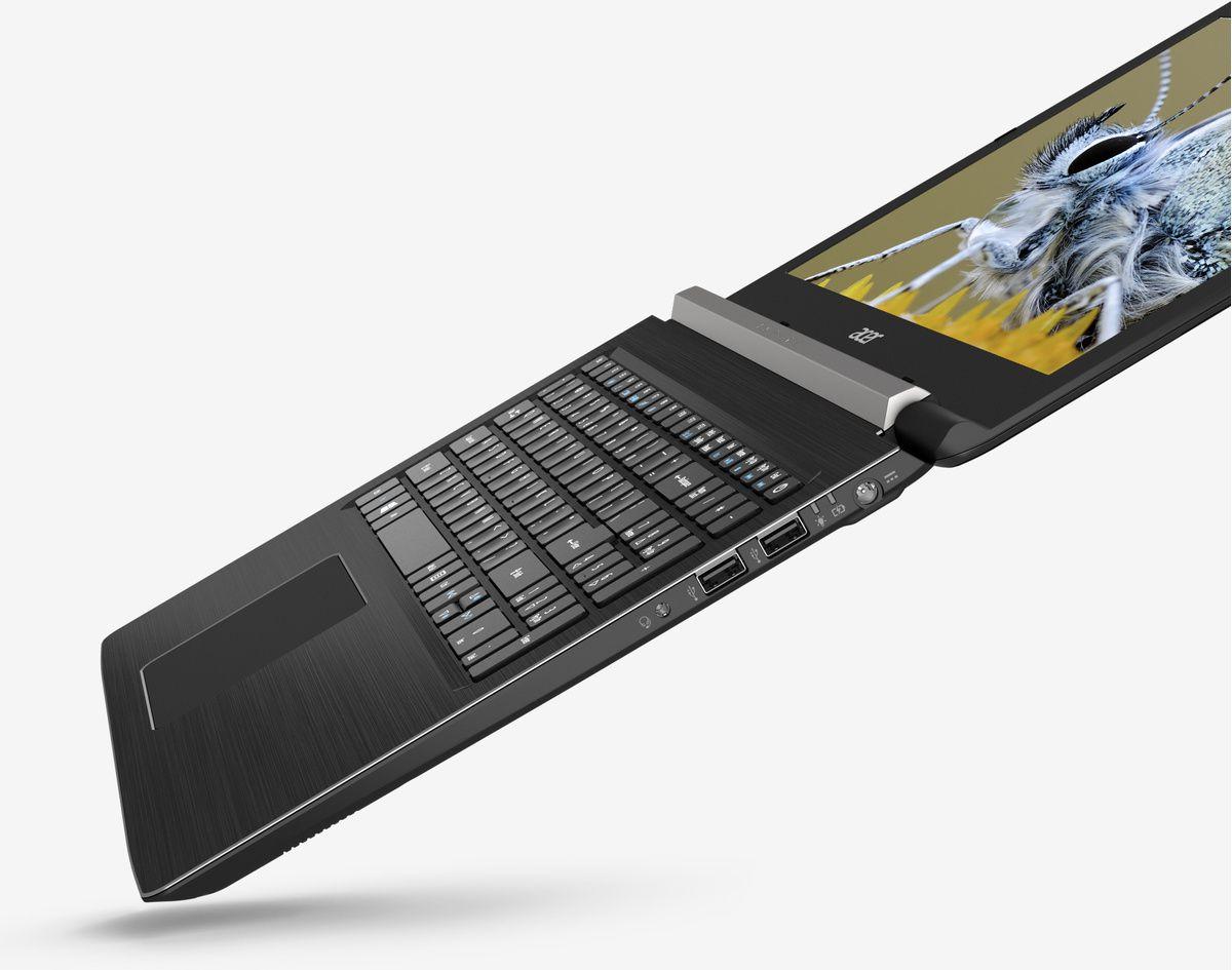 Aspire 5 - Design ksp 01 - Large