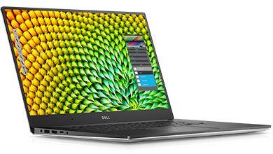 Vă prezentăm cel mai mic laptop de 15 inchi de pe planetă