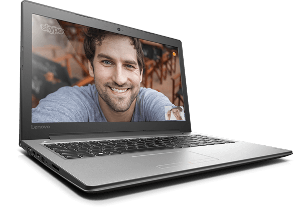Laptop multimedia Ideapad 310