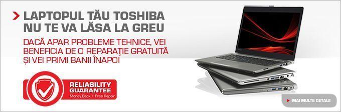 Laptop Toshiba Portege Z30-A-181 i5-4210U 256GB 8GB WIN7 Pro