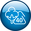 mix-40-icon.png