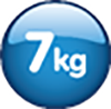 capacitate-de-incarcare-7kg-icon.png
