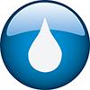 dispozitiv-pentru-detergent-lichid-icon.png