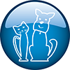 functie-pet-hair-removal-icon.png