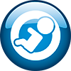baby-protect-icon.png