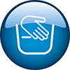 handwash-icon.png