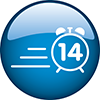 xpress-super-short-icon.png