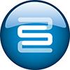 pereti-laterali-cu-profil-anti-vibratii-icon.png